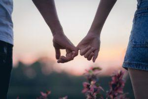 恋愛で使える一言の英語を厳選ピックアップ!
