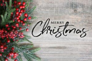 「メリークリスマス」という英語の意味は?クリスマスに使えるその他の挨拶フレーズもご紹介!